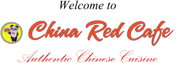China Red Cafe
